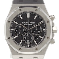 Audemars Piguet Royal Oak - 26320ST.OO.1220ST.01