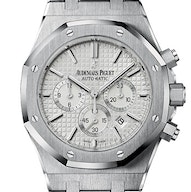Audemars Piguet Royal Oak - 26320ST.OO.1220ST.02