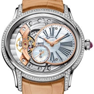 Audemars Piguet Lady Millenary - 77247BC.ZZ.A813CR.01