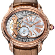 Audemars Piguet Lady Millenary - 77247OR.ZZ.A812CR.01
