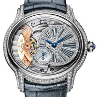 Audemars Piguet Lady Millenary - 77248BC.ZZ.A111CR.01