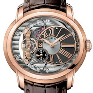 Audemars Piguet Millenary 4101 - 15350OR.OO.D093CR.01