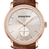Audemars Piguet Jules Audemars Lady - 77239OR.ZZ.A088CR.01