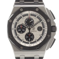 Audemars Piguet Royal Oak Offshore - 26400SO.OO.A002CA.01