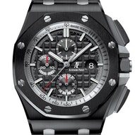 Audemars Piguet Royal Oak Offshore - 26405CE.OO.A002CA.01