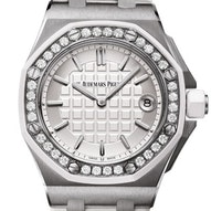 Audemars Piguet Lady Royal Oak Offshore - 67540SK.ZZ.A010CA.01
