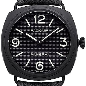 Panerai Radiomir PAM00643