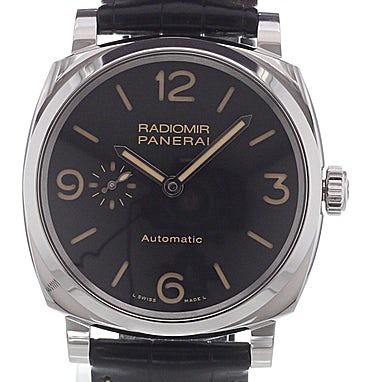 Panerai Radiomir 1940 3 Days Automatic Acciaio - PAM00620
