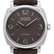 Panerai Radiomir 1940 3 Days Automatic Titanio - PAM00619