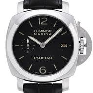 Panerai Luminor 1950 Acciaio - PAM00392