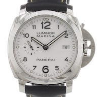 Panerai Luminor Marina 1950 - PAM00499