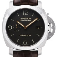 Panerai Luminor 1950 Titanio - PAM00351