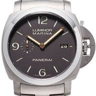 Panerai Luminor Marina 1950 - PAM00352