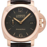Panerai Luminor Marina 1950 - PAM00393