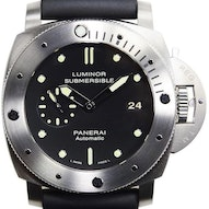Panerai Luminor Submersible 1950 - PAM00305