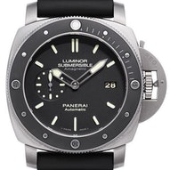 Panerai Luminor Submersible 1950 - PAM00389