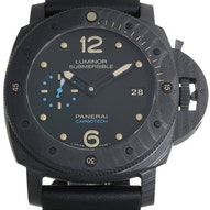 Panerai Luminor Submersible 1950 - PAM00616