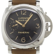 Panerai Luminor Marina 1950 - PAM00422
