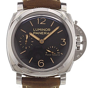 Panerai Luminor PAM00423