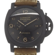 Panerai Luminor 1950 - PAM00441