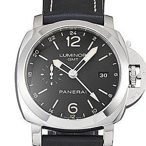Panerai Luminor PAM00531