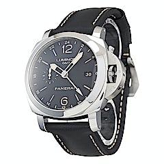 Panerai Luminor 1950 3 Days GMT Automatic - PAM00531