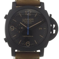 Panerai Luminor 1950 - PAM00580