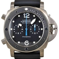 Panerai Luminor Submersible 1950 - PAM00615
