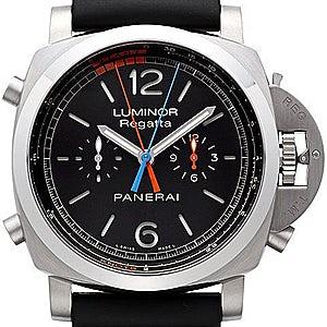 Panerai Luminor PAM00526