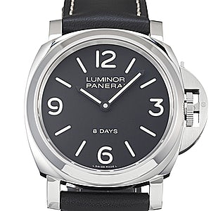 Panerai Luminor PAM00560