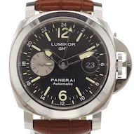 Panerai Luminor GMT - PAM00088