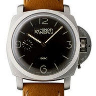 Panerai Luminor 1950 Ltd. - PAM00127