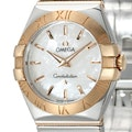Omega Constellation - 123.20.27.60.05.003