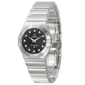 Omega Constellation - 123.10.27.60.51.002