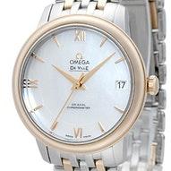 Omega De Ville Prestige Co-Axial - 424.20.33.20.05.002