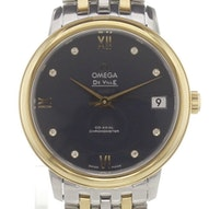 Omega De Ville Prestige Co-Axial - 424.20.33.20.53.002