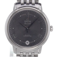 Omega De Ville Prestige Co-Axial - 424.10.33.20.06.001