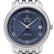 Omega De Ville Prestige Co-Axial - 424.10.37.20.03.002