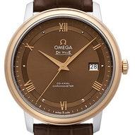 Omega De Ville Prestige Co-Axial - 424.23.40.20.13.001