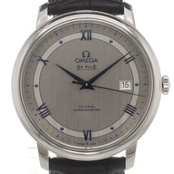 Omega De Ville Prestige Co-Axial - 424.13.40.20.02.003