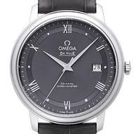 Omega De Ville Prestige Co-Axial - 424.13.40.20.06.001