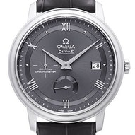 Omega De Ville Prestige Co-Axial - 424.13.40.21.06.001