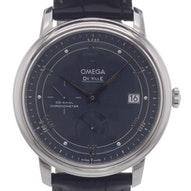 Omega De Ville Prestige Co-Axial - 424.13.40.21.03.002