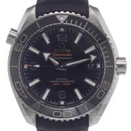 Omega Seamaster Planet Ocean 600 M - 215.33.40.20.01.001
