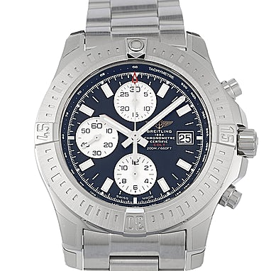 Breitling Colt Chronograph Automatic - A13388111B1A1