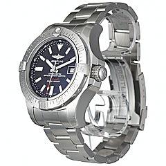 Breitling Avenger II Seawolf - A17331101B1A1
