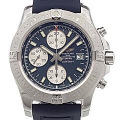 Breitling Chronomat Colt Chronograph  - A1338811.C914.158S.A20S.1