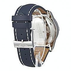 Breitling Colt Chronograph Automatic - A13388111C1X1