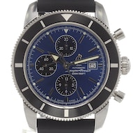 Breitling SuperOcean Heritage Chrono - A1332024.C817.201S.A20D.2