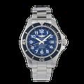 Breitling Superocean II 42  - A17365D11C1A1